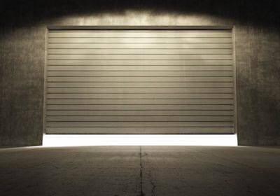 Box / Garage in vendita a Altamura, 1 locali, prezzo € 30.000   CambioCasa.it