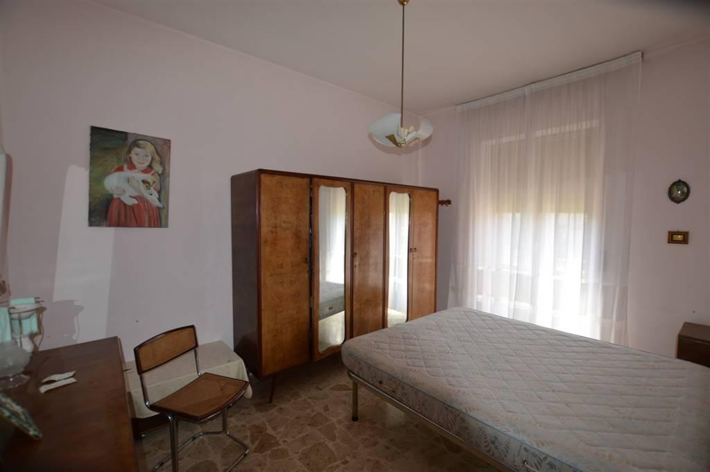 Casa in Vendita Lavello in provincia di Potenza a € 120.000