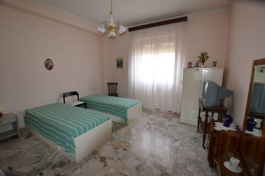 Appartamento in vendita a Lavello, 6 locali, prezzo € 97.000 | PortaleAgenzieImmobiliari.it