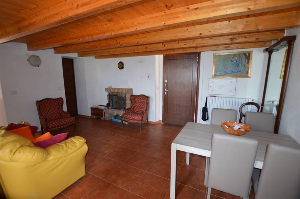 Casa singola in Largo Ricci 23, Lavello