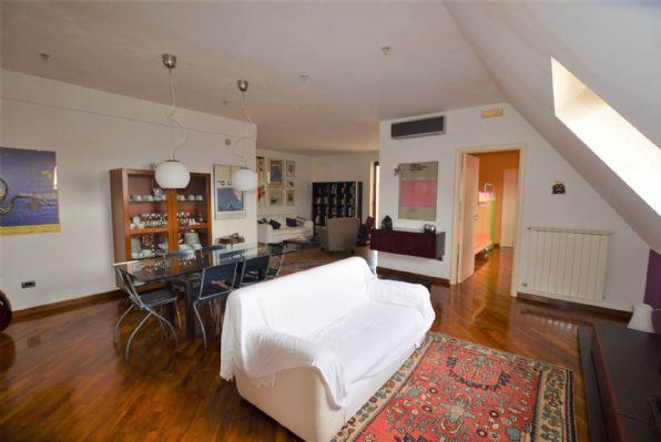 Appartamento in vendita a Lavello, 6 locali, prezzo € 159.000 | PortaleAgenzieImmobiliari.it