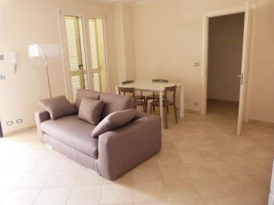 Appartamento in vendita a Castagneto Carducci, 3 locali, zona Zona: Marina di Castagneto Carducci, prezzo € 158.000   CambioCasa.it