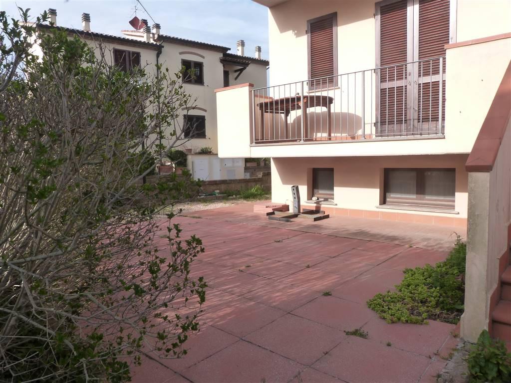 Appartamento in vendita a Guardistallo, 3 locali, prezzo € 115.000   PortaleAgenzieImmobiliari.it