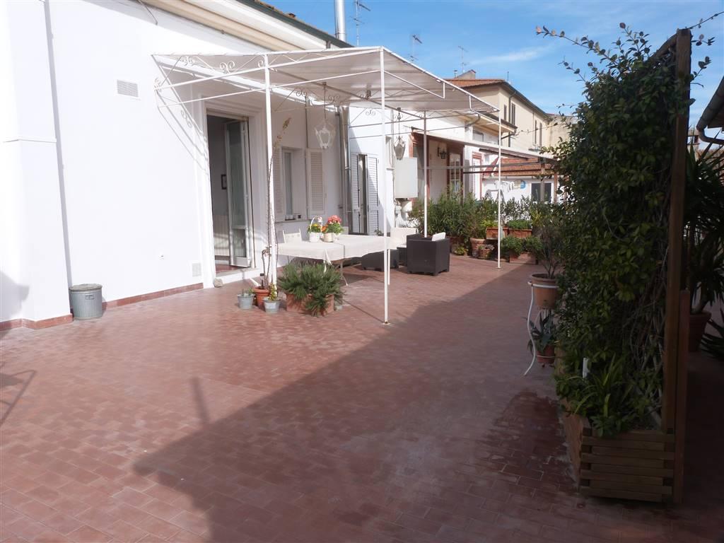 Appartamento in vendita a Castagneto Carducci, 6 locali, zona ratico, prezzo € 265.000   PortaleAgenzieImmobiliari.it