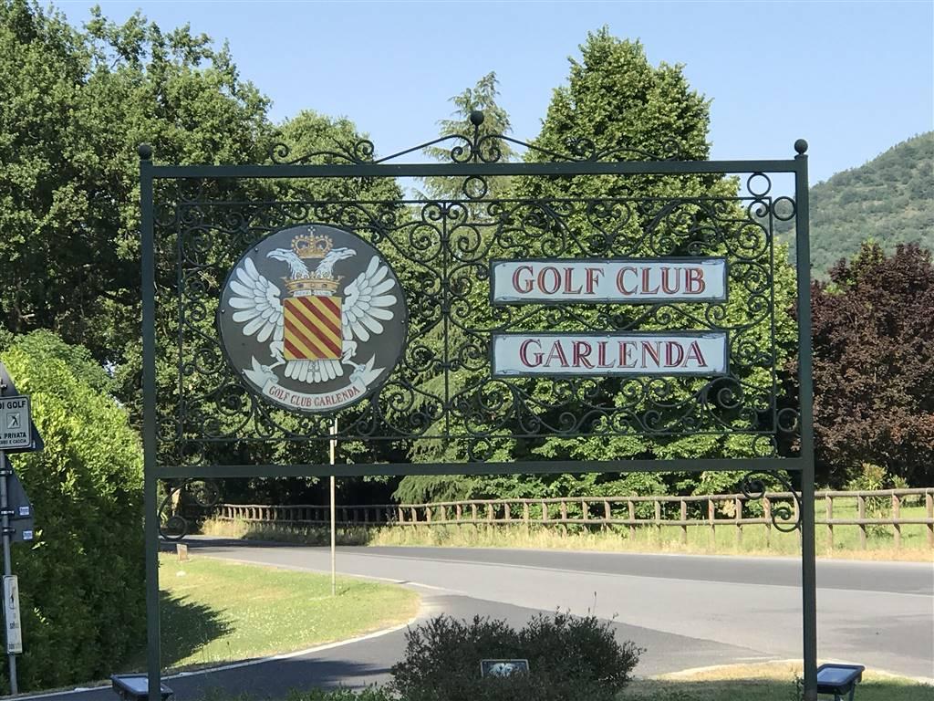 Appartamento indipendente in Via Del Golf 7, Garlenda