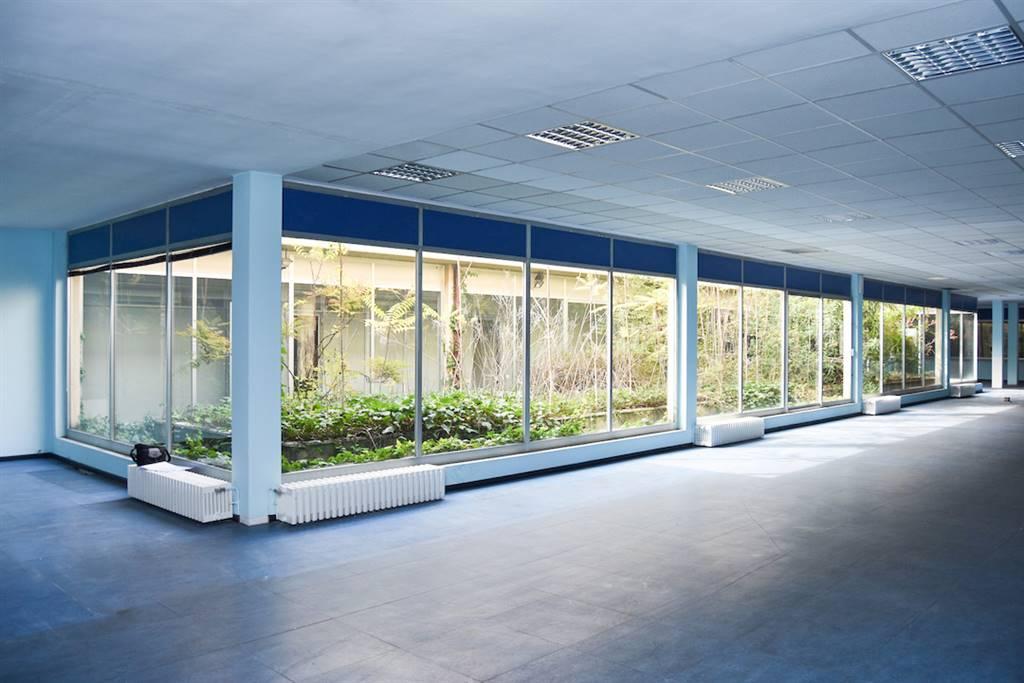 Ufficio / Studio in vendita a Lumezzane, 10 locali, prezzo € 450.000 | CambioCasa.it