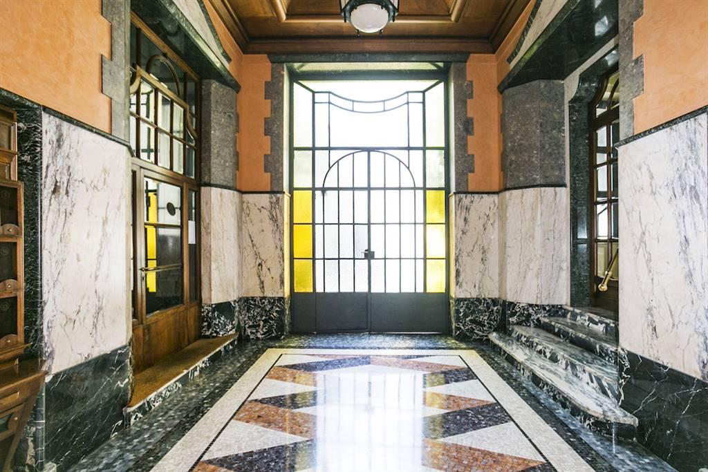 Vendita Appartamento Buenos Aires/ Indipendenza/ P.ta Venezia MILANO (MI)