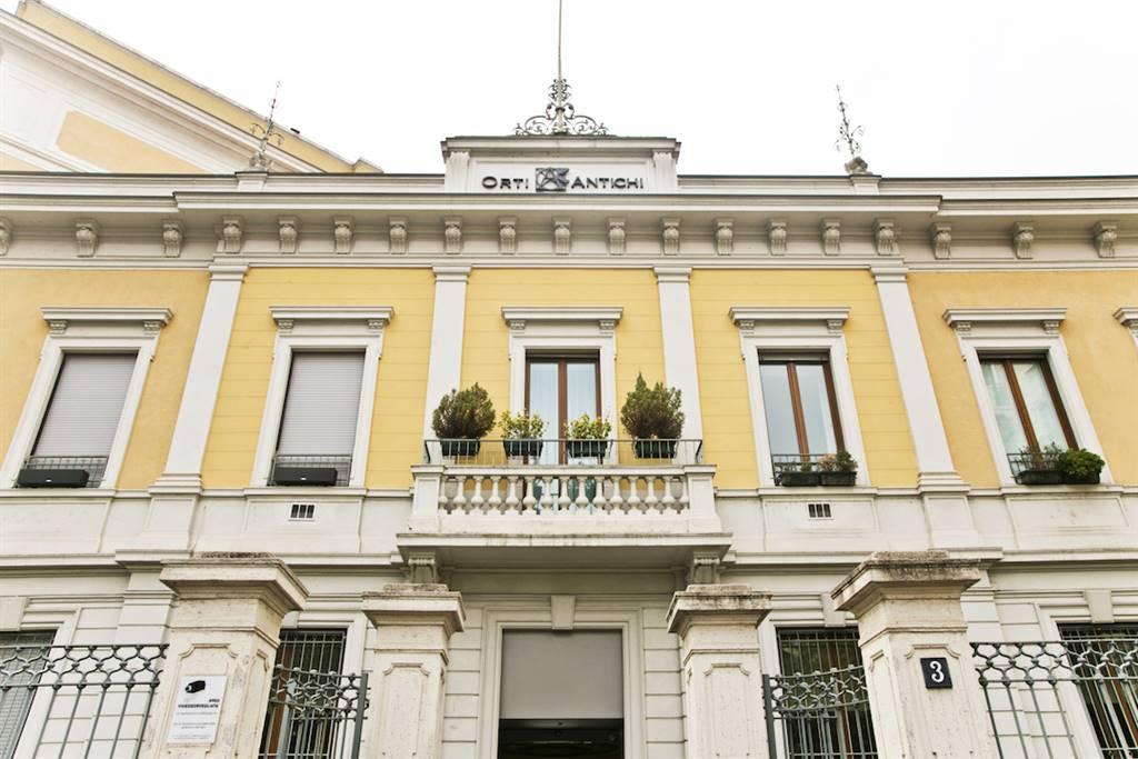 Vendita Appartamento V Giornate/ XXII Marzo/ Porta Romana MILANO (MI)