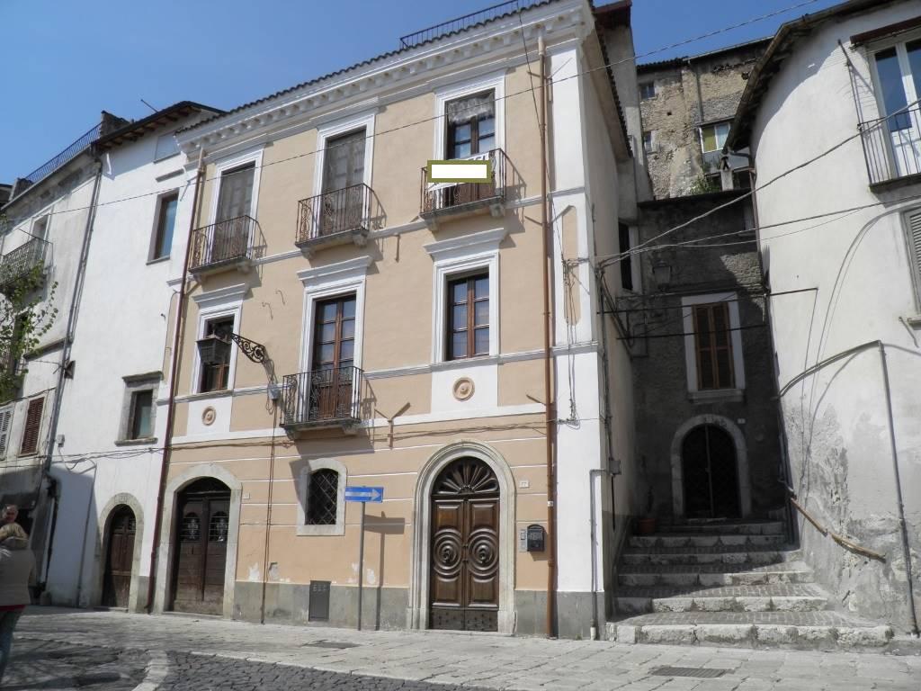 Intero Palazzo