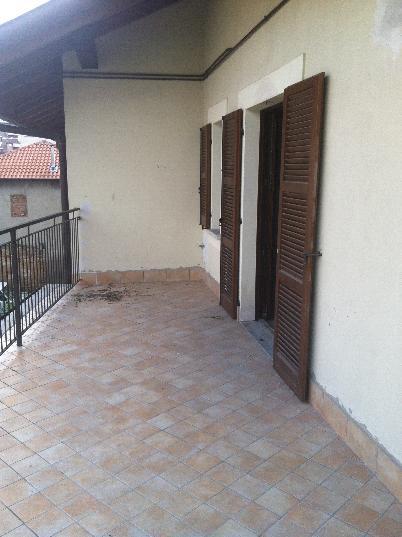 Appartamento in vendita a Busto Garolfo, 1 locali, prezzo € 73.000 | PortaleAgenzieImmobiliari.it