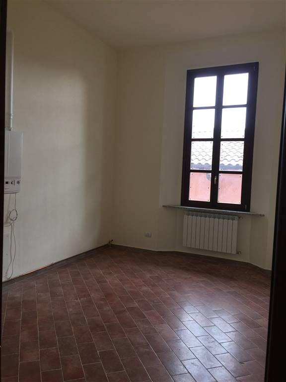 Appartamento in vendita a Busto Garolfo, 3 locali, prezzo € 92.000 | CambioCasa.it