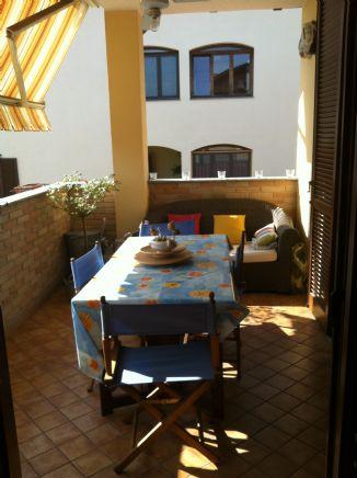 Appartamento in vendita a Arconate, 3 locali, prezzo € 143.000 | CambioCasa.it