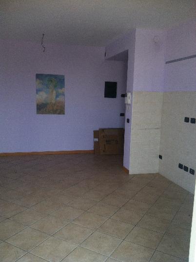 Appartamento in vendita a Busto Garolfo, 1 locali, prezzo € 69.000   CambioCasa.it