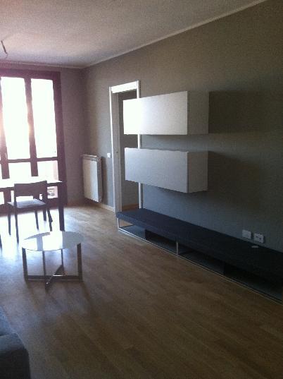 Appartamento in vendita a Busto Garolfo, 3 locali, prezzo € 185.000 | PortaleAgenzieImmobiliari.it