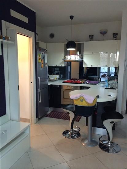 Appartamento in vendita a Busto Garolfo, 2 locali, prezzo € 90.000 | PortaleAgenzieImmobiliari.it