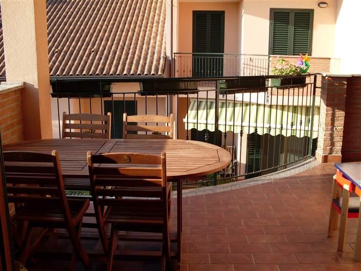 Appartamento in vendita a Arconate, 4 locali, prezzo € 179.000 | CambioCasa.it
