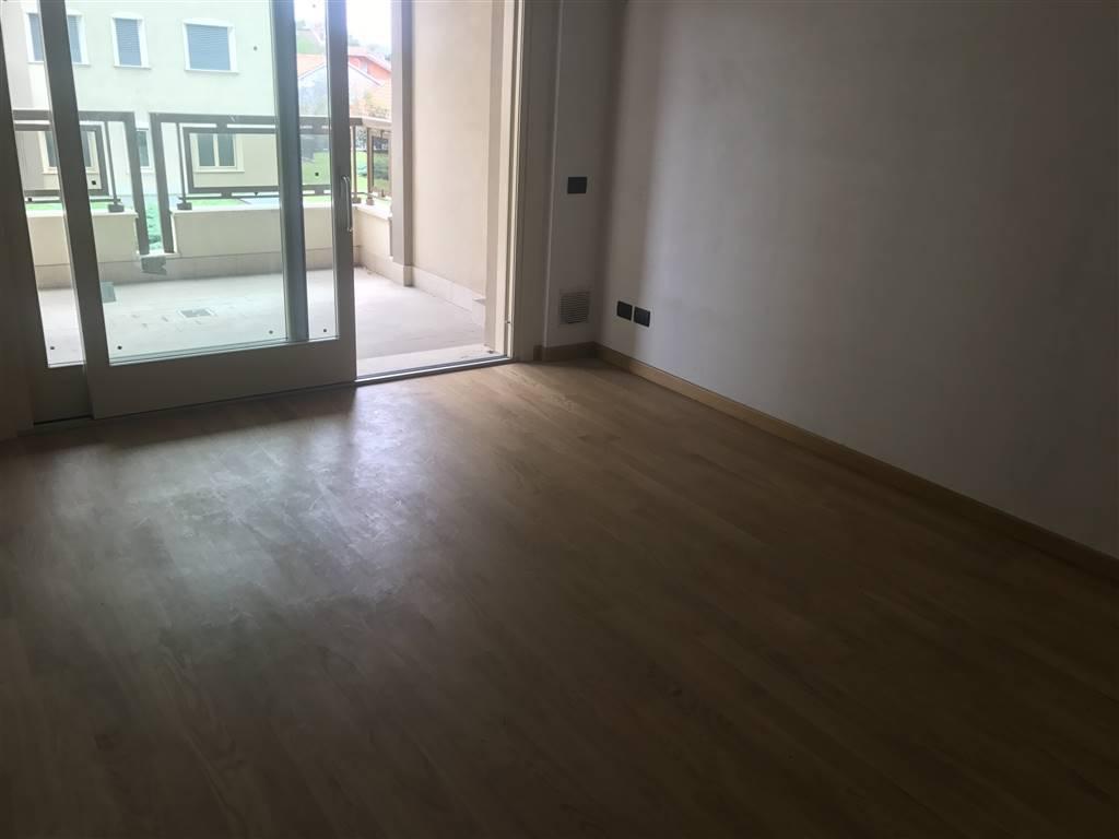 Appartamento in vendita a Magenta, 2 locali, prezzo € 136.000 | CambioCasa.it