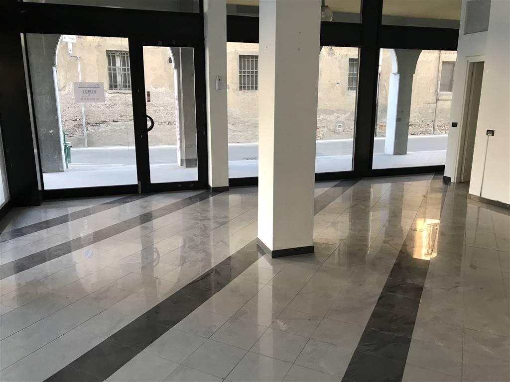 Negozio / Locale in vendita a Busto Garolfo, 1 locali, prezzo € 105.000 | PortaleAgenzieImmobiliari.it