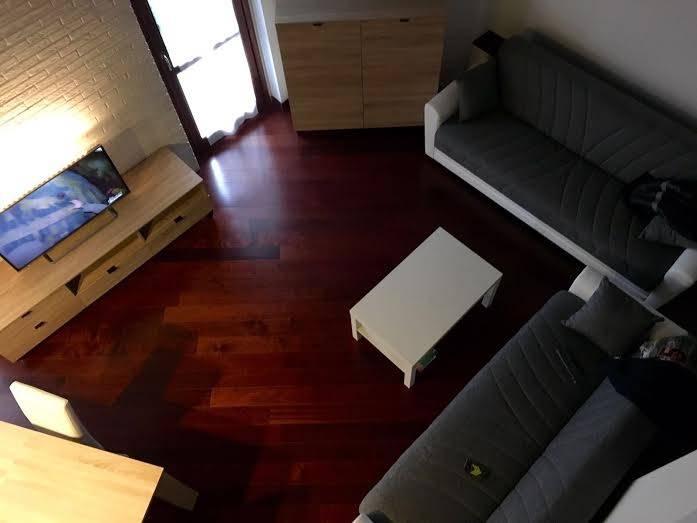 Appartamento in vendita a Arconate, 3 locali, prezzo € 115.000 | CambioCasa.it