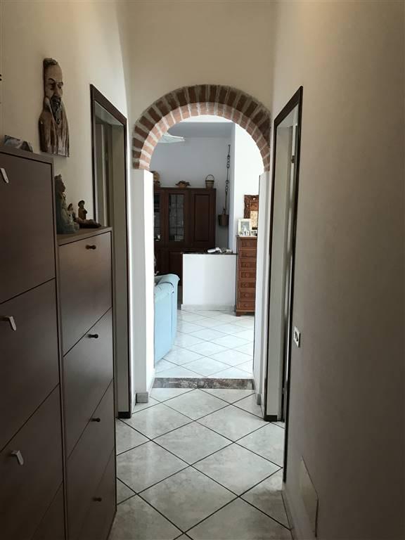 Soluzione Indipendente in vendita a Inveruno, 3 locali, prezzo € 110.000 | CambioCasa.it