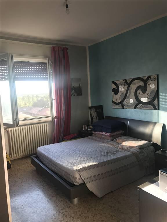 Appartamento in vendita a Arconate, 3 locali, prezzo € 89.000 | CambioCasa.it