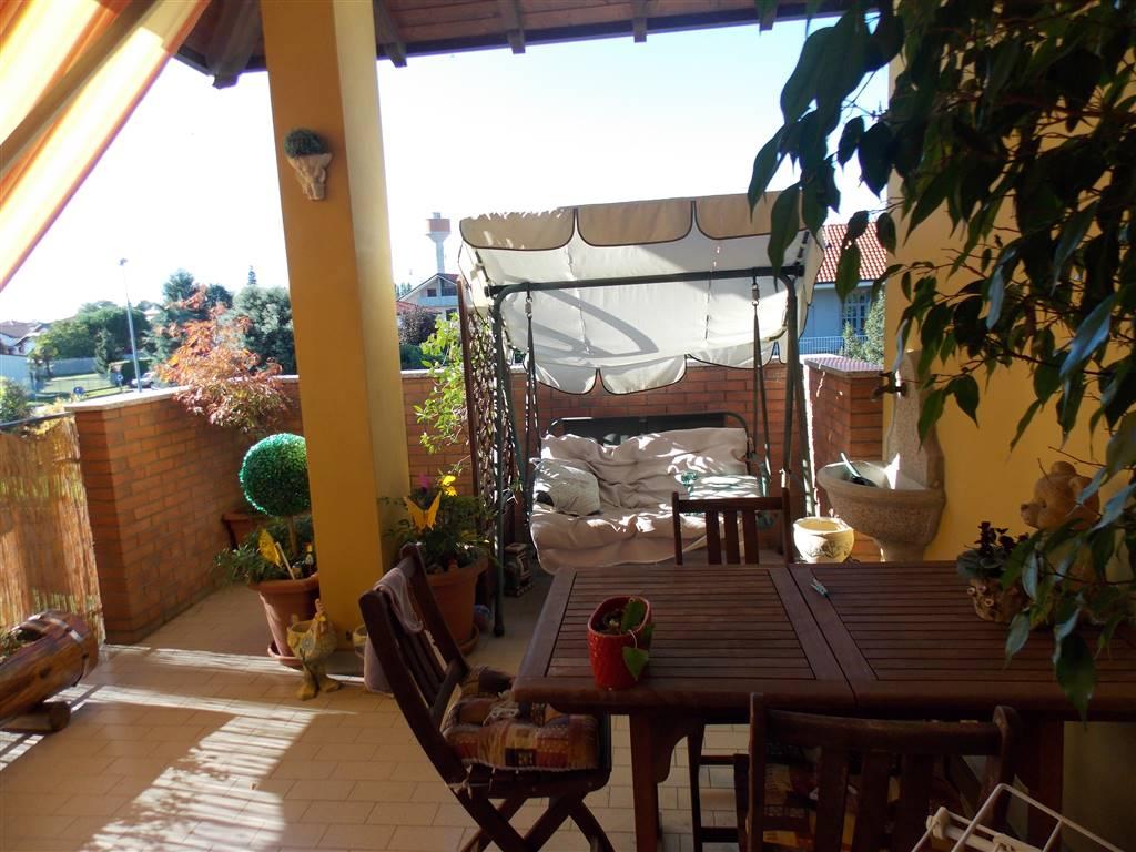 Appartamento in vendita a Arconate, 3 locali, prezzo € 149.000 | CambioCasa.it