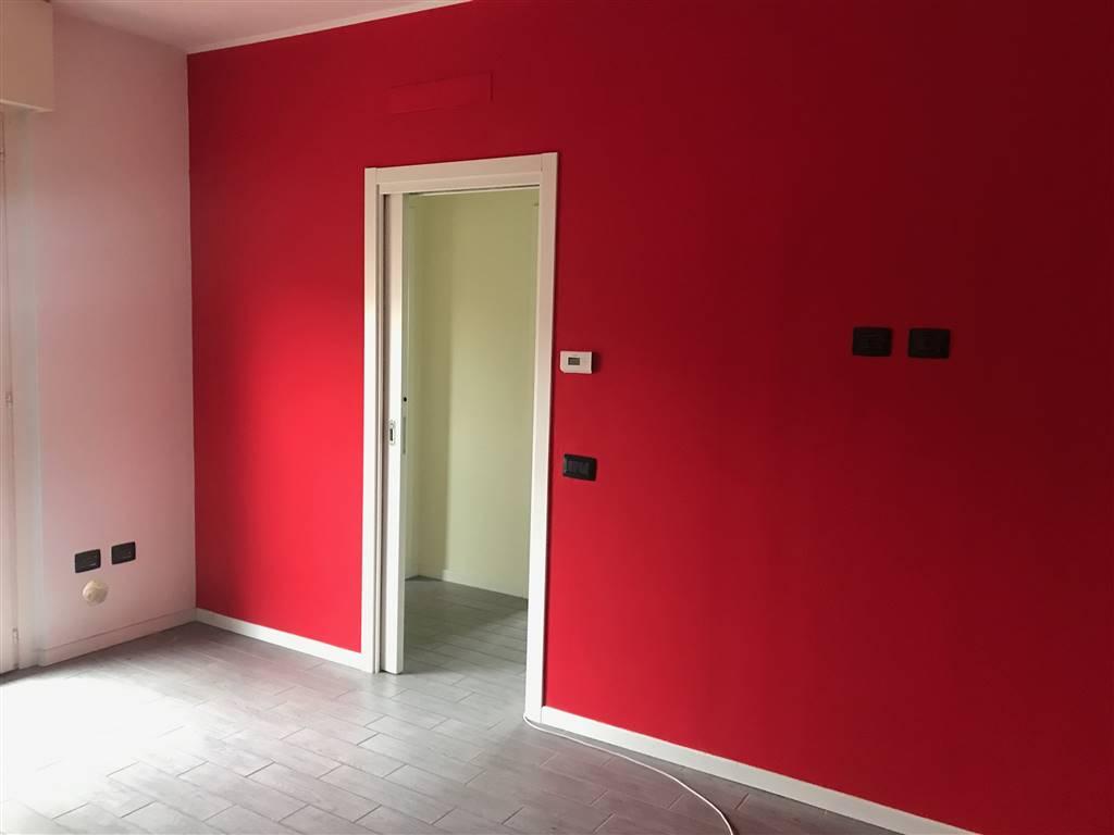Appartamento in affitto a Arconate, 3 locali, prezzo € 85.500 | CambioCasa.it
