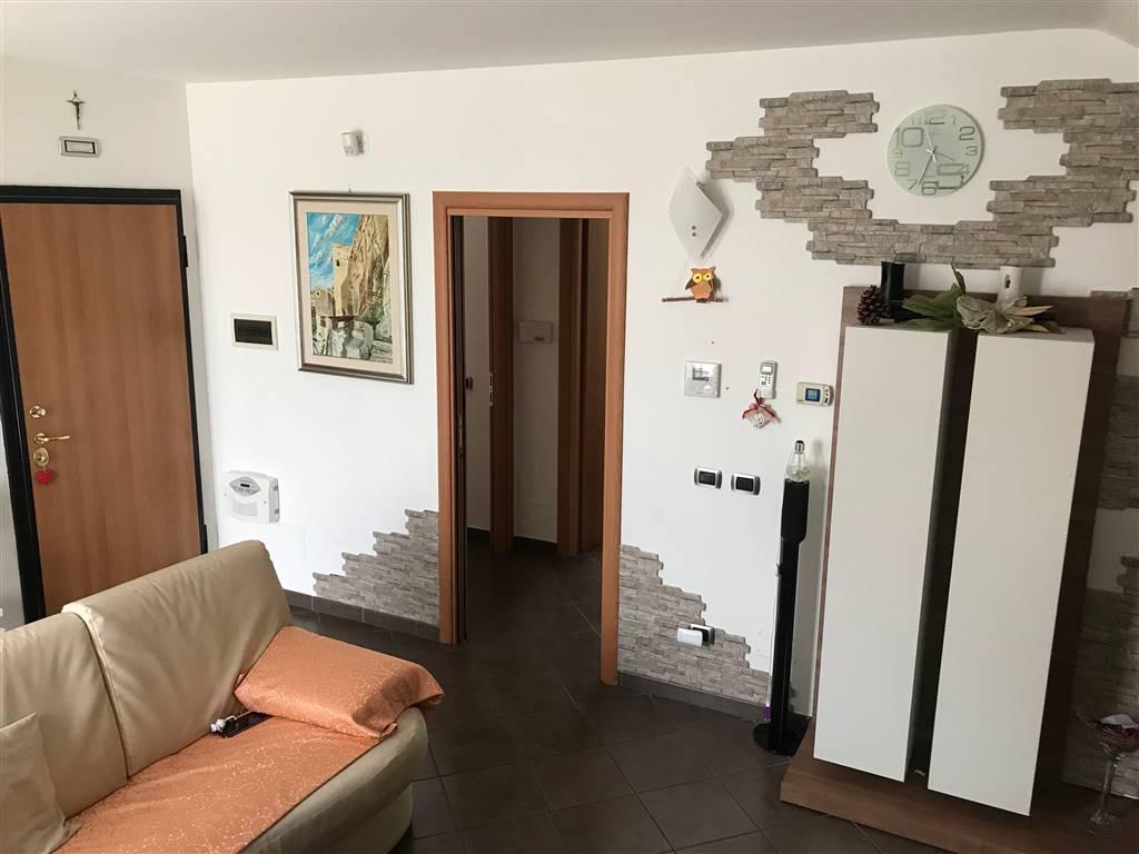 Appartamento in vendita a Arconate, 4 locali, prezzo € 169.000   PortaleAgenzieImmobiliari.it