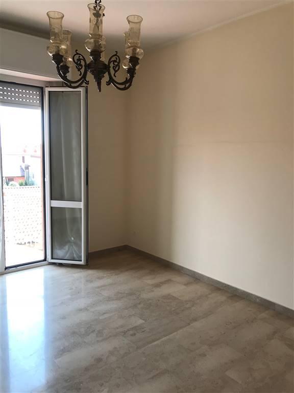 Appartamento in vendita a Casorezzo, 3 locali, prezzo € 91.000 | CambioCasa.it