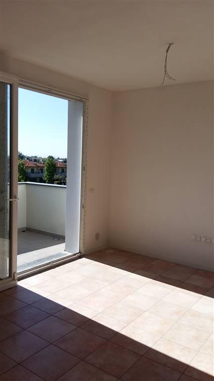 Appartamento in vendita a Agliana, 3 locali, zona alino, prezzo € 165.000 | PortaleAgenzieImmobiliari.it