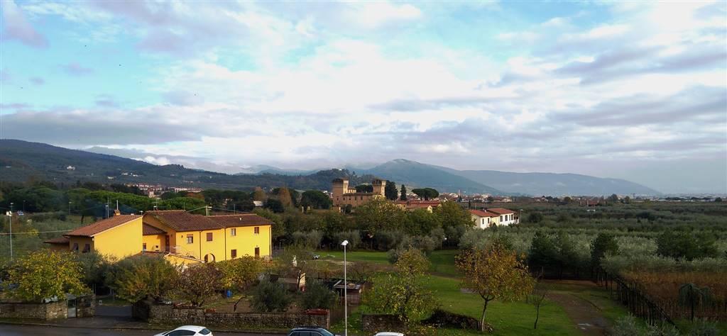 Appartamento in vendita a Montale, 5 locali, prezzo € 180.000 | PortaleAgenzieImmobiliari.it