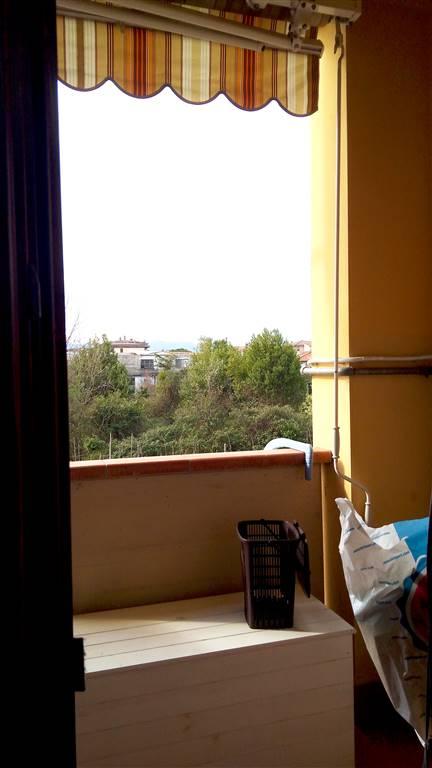Appartamento in vendita a Agliana, 3 locali, zona Niccolò, prezzo € 160.000 | PortaleAgenzieImmobiliari.it