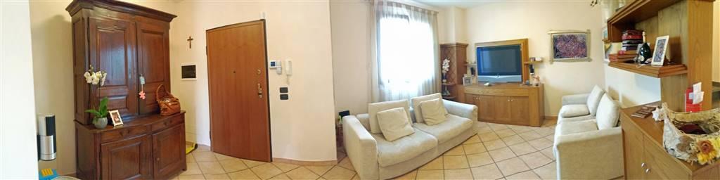 SAN PIERO, AGLIANA, Villa a schiera in vendita di 210 Mq, Ottime condizioni, Riscaldamento Autonomo, Classe energetica: E, Epi: 240,44 kwh/m2 anno,