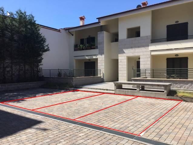 Garage / Posto auto a SESTO FIORENTINO