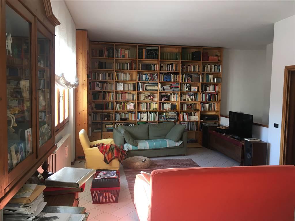 Appartamento a CALENZANO