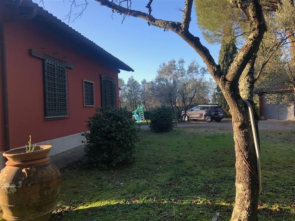 Villino a GREVE IN CHIANTI