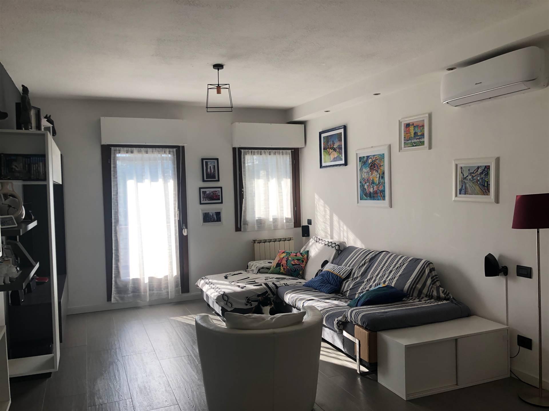 Appartamento a SESTO FIORENTINO
