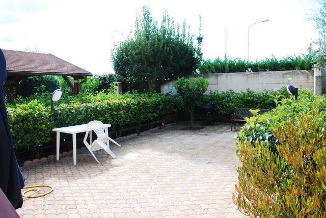 Villa, Canneto, Adelfia, in ottime condizioni