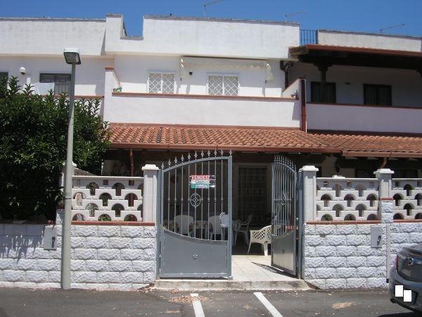 Villa in vendita a Manduria, 3 locali, zona Zona: San Pietro in Bevagna, prezzo € 75.000 | CambioCasa.it