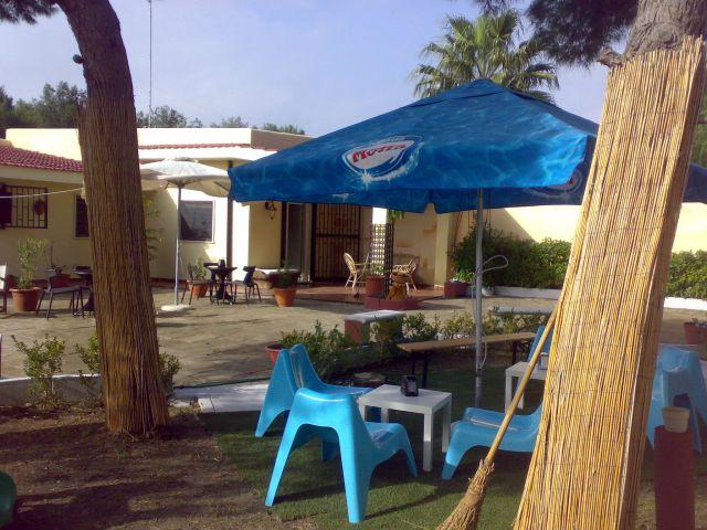Villa in vendita a Manduria, 3 locali, zona Zona: San Pietro in Bevagna, prezzo € 110.000 | CambioCasa.it