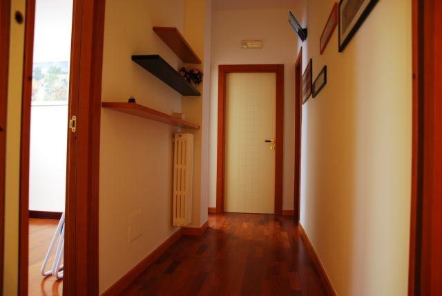 Appartamento in Via Giacosa, Canneto, Adelfia
