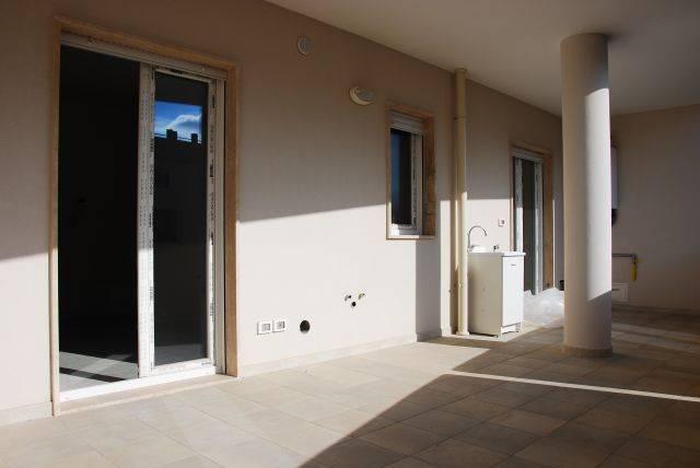 Monolocale, Turi, in nuova costruzione