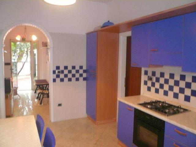 Villa in vendita a Manduria, 3 locali, zona Zona: San Pietro in Bevagna, prezzo € 135.000 | CambioCasa.it