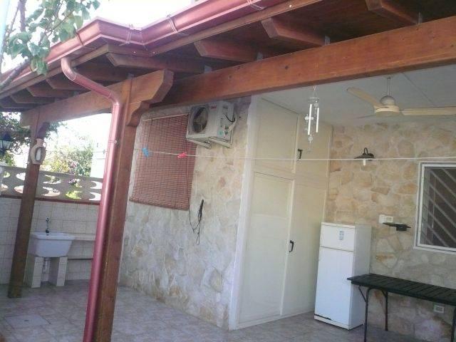 Appartamento in vendita a Manduria, 2 locali, zona Zona: San Pietro in Bevagna, prezzo € 80.000 | CambioCasa.it