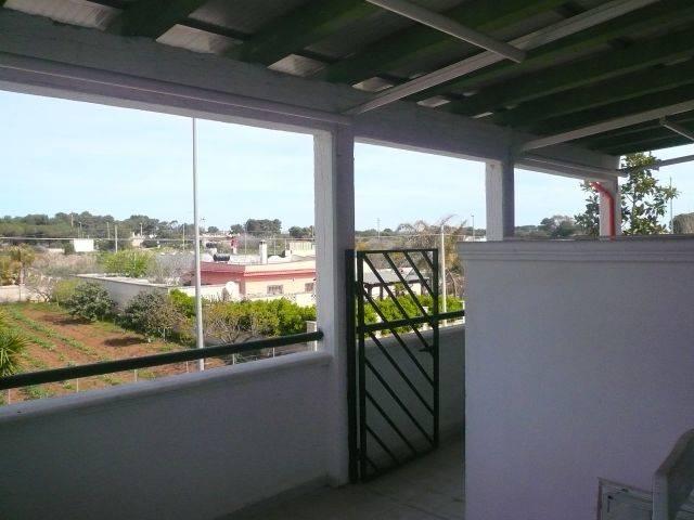 Appartamento in vendita a Maruggio, 2 locali, zona Località: CAMPOMARINO, prezzo € 68.000 | CambioCasa.it
