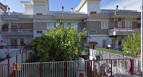 Appartamento indipendente in Via Risorgimento  70, Adelfia