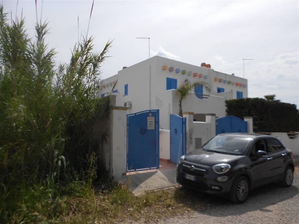Villa in vendita a Manduria, 3 locali, zona Zona: San Pietro in Bevagna, prezzo € 98.000 | CambioCasa.it