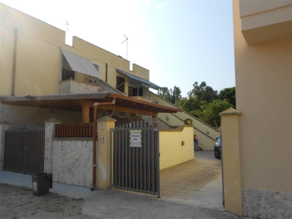 Appartamento in vendita a Manduria, 2 locali, zona Località: SAN PIETRO, prezzo € 64.000 | CambioCasa.it