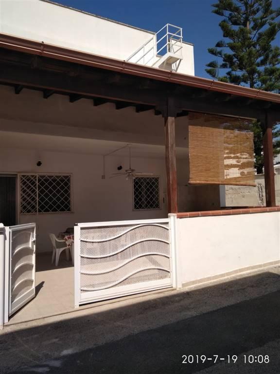 Villa in vendita a Manduria, 4 locali, zona Zona: San Pietro in Bevagna, prezzo € 160.000 | CambioCasa.it