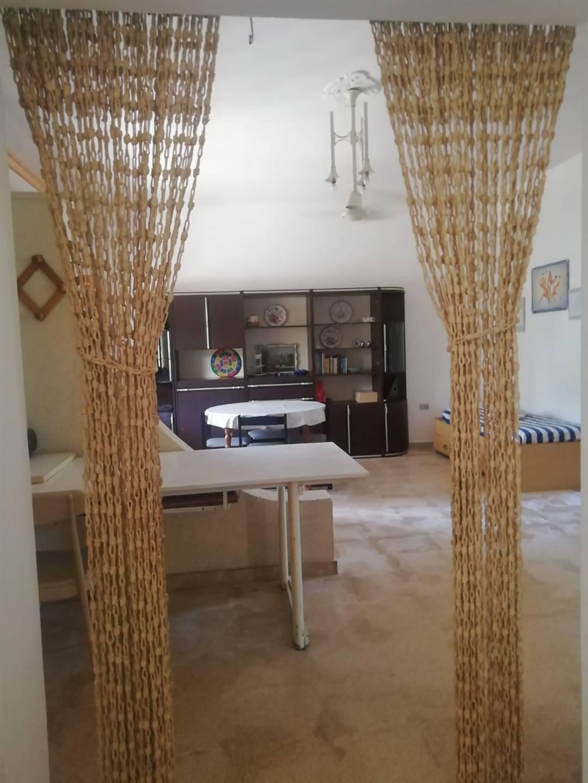 Villa in vendita a Manduria, 3 locali, zona Zona: San Pietro in Bevagna, prezzo € 93.000 | CambioCasa.it